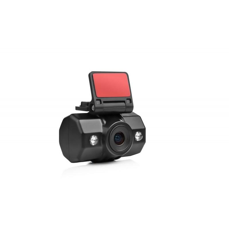 TrueCam A6 zadná kamera