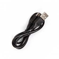TrueCam mini USB kabel