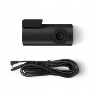 TrueCam H7 zadní kamera
