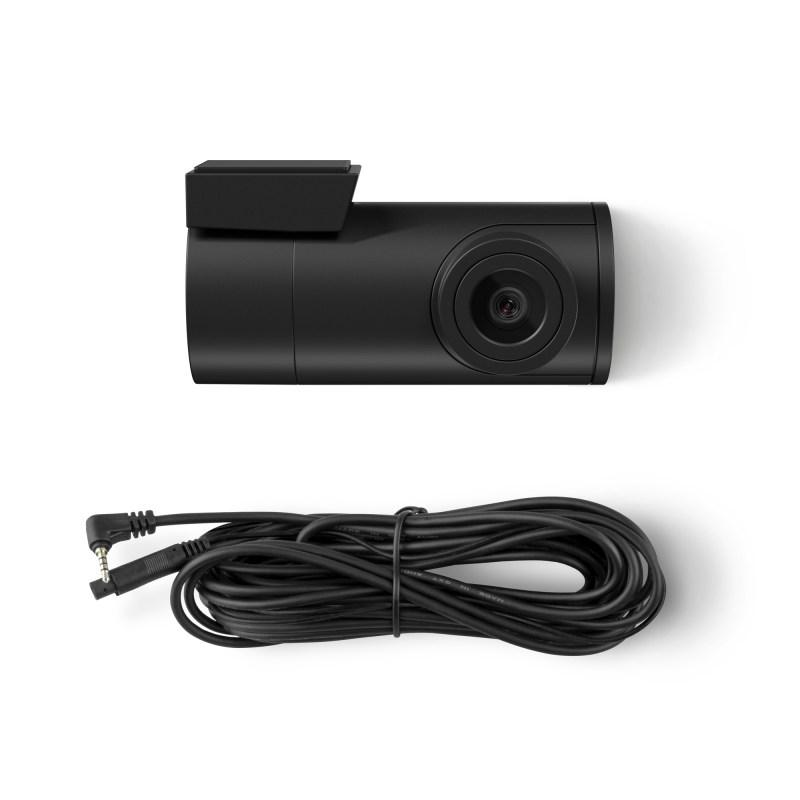 TrueCam H7 zadná kamera