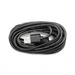 TrueCam A  Mini USB kabel