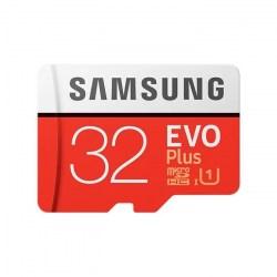 Pamäťová karta Samsung microSD U1 32GB