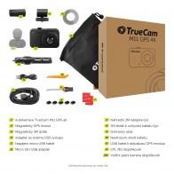 TrueCam M11